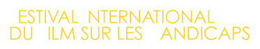 Festival International du Film sur les Handicaps